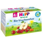 Hipp Biologische vruchten thee