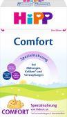 Hipp Comfort spezialnahrung melkpoeder (vanaf 0 maanden)