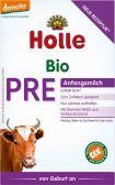 Holle Biologische zuigelingenmelk PRE melkpoeder (vanaf 0 maanden)