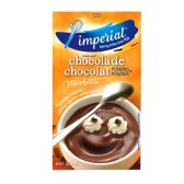 Imperial Chocolade pudding poeder