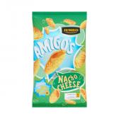 Jumbo Amigo's nacho cheese