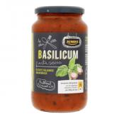 Jumbo Basil pasta sauce small