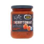 Jumbo Cherry tomato pasta sauce