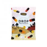 Jumbo Drop fruitduo's