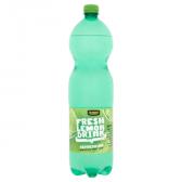Jumbo Fresh lemon drink
