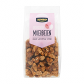 Jumbo Dried mulberry