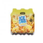 Jumbo Ice tea lemon without sparkling