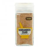 Jumbo Coriander seed