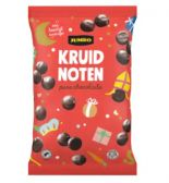 Jumbo Pure chocolade kruidnoten