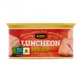 Jumbo Luncheon vlees