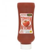 Jumbo Tomatenketchup groot