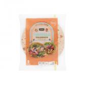 Jumbo Wholegrain tortilla