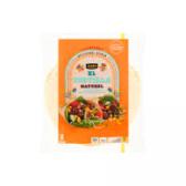 Jumbo Volkoren tortilla XL