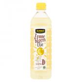 Jumbo Sunflower oil small