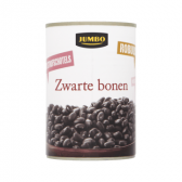 Jumbo Zwarte bonen