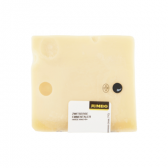 Jumbo Swiss Emmentaler hard 45+ cheese (only available within Europe)