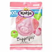 Katja Pigs XXL