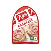 Kips Cream pate (only available within the EU)
