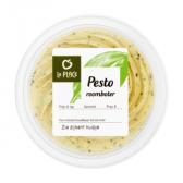 La Place Pesto roomboter (voor uw eigen risico)