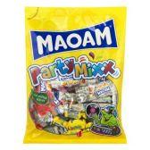 Maoam Partymixx
