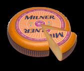 Milner Licht gerijpte kaas