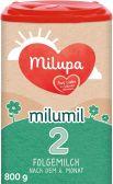 Milupa Opvolgmelk 2 melkpoeder (vanaf 6 maanden)