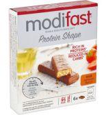 Modifast Protein shape caramel bar