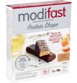 Modifast Protein shape chocolade bar