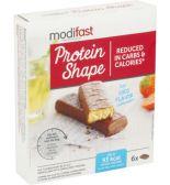 Modifast Protein shape cocos bar