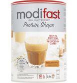 Modifast Protein shape cappuccino milkshake