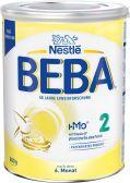 Nestle BEBA opvolgmelk 2 melkpoeder (vanaf 6 maanden)