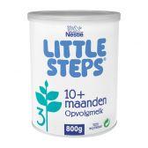 Nestle Little steps opvolgmelk 3 melkpoeder (vanaf 10 maanden)