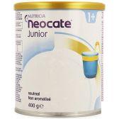 Nutricia Pepticate plus melkpoeder (vanaf 6 maanden)