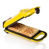 Princess Liege waffle maker
