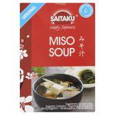 Saitaku Miso soep origineel