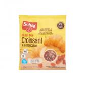 Schar Croissant a la Francaise (alleen beschikbaar binnen Europa)