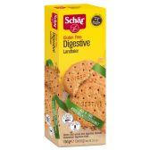 Schar Digestive gluten- & lactosevrij