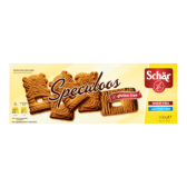 Schar Gluten free speculoos