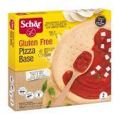 Schar Glutenvrij pizza base