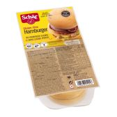 Schar Hamburger broodje glutenvrij