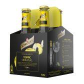 Schweppes Premium mixer tonic original