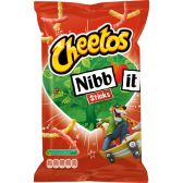 Smiths Cheetos nibb-it sticks