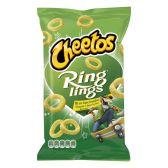 Smiths Cheetos ringlings ui en fijne kruiden