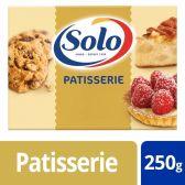 Solo Margarine patisserie 79% vet