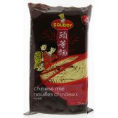 Soubry Chinese mie nudeln