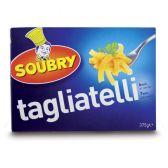 Soubry Tagliatelli