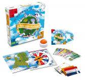 Spelletjes Ik hou van Holland bordspel