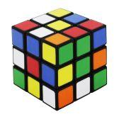 Spelletjes Rubik's cube