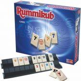 Spelletjes Rummikub original