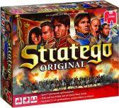 Spelletjes Stratego original